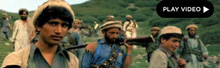 2009-08-20-afgha.jpg