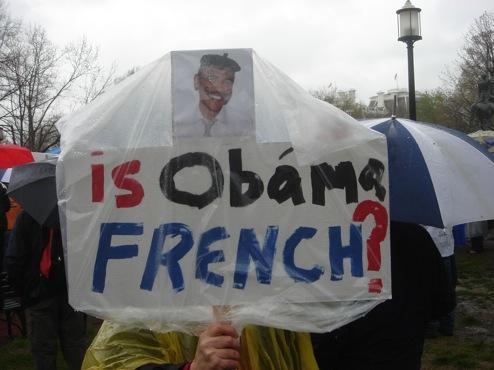 2009-08-20-french.jpg