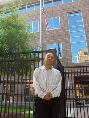 2009-08-21-HPIM0848.JPG