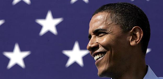 2009-08-21-obama.jpg