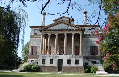 2009-08-21-palladian1.jpg