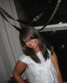 2009-08-23-Romaana.jpg