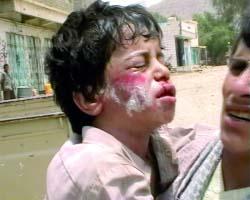 2009-08-23-YemenSaadaAlHayat1250181140335446000.jpg