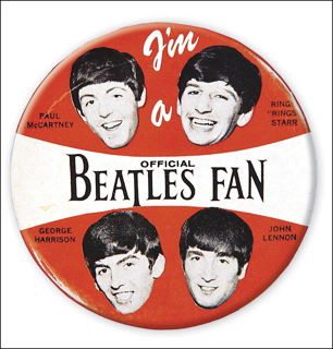 2009-08-24-beatles_buttonsmall.jpg