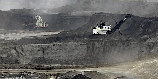 2009-08-24-tarsands.jpg