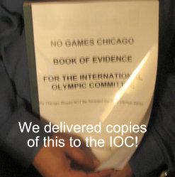 2009-08-25-Evidence_Book.jpg