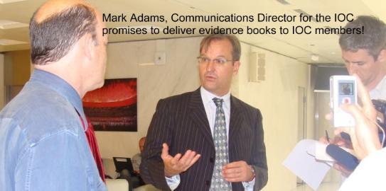 2009-08-25-Mark_Adams.jpg