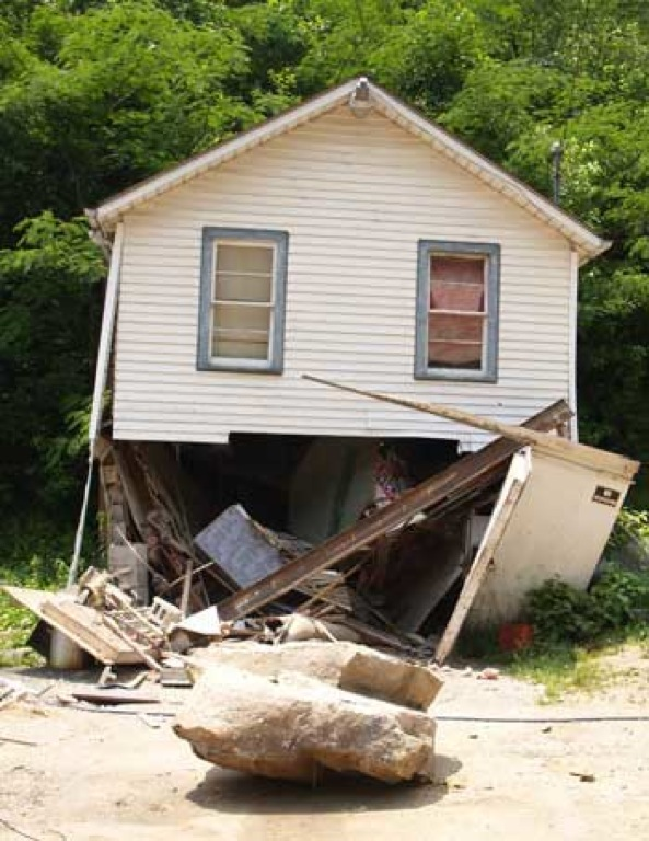 2009-08-25-Pomeroyhouse.jpg