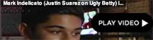 2009-08-25-UglyBetty.jpg