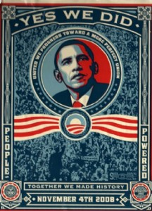 2009-08-25-obama011.jpg