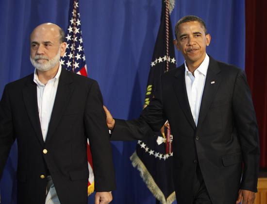 2009-08-25-obamabernanke.jpg