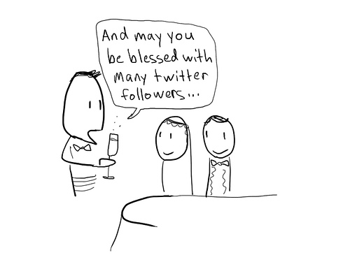 2009-08-25-tweetmyweddingcartoon.jpg