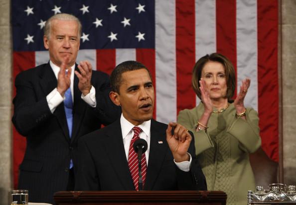 2009-08-26-Obama2.jpg