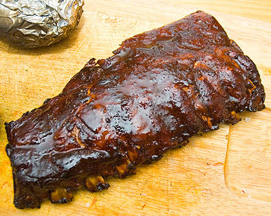 2009-08-26-best_ribs_ever.jpg