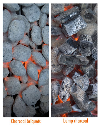2009-08-26-charcoal_types.jpg