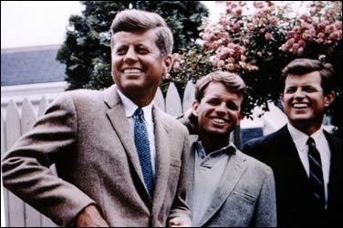 2009-08-27-Kennedy.jpg