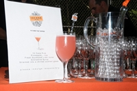 2009-08-29-Moet_Hennessey_created_a_signature_cocktail_for_the_fete_the_10_Cane_Rum_Toe_Tapper_23ed.jpg