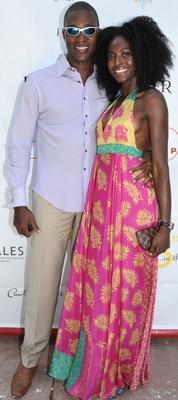 2009-08-29-Prince_Kunle_Omilana_and__Princess_Keisha_Omilana3ed.jpg