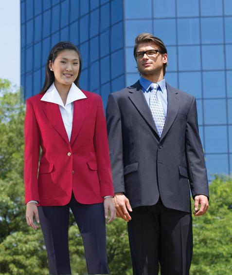 2009-08-29-businessblazers.jpg