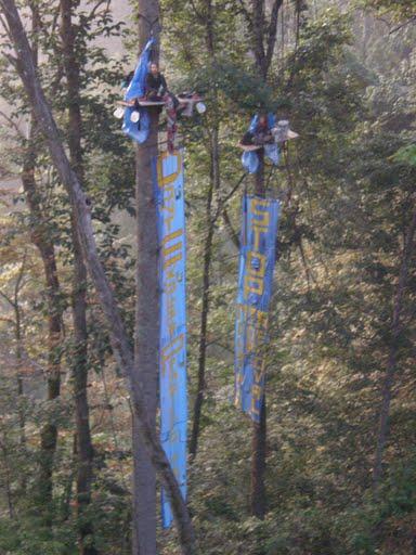 2009-08-31-sittwo_banners.jpg