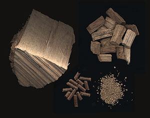 2009-08-31-wood3.jpg