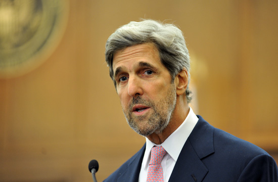 2009-09-01-johnkerry.jpg