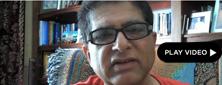 2009-09-01-videopull.jpg
