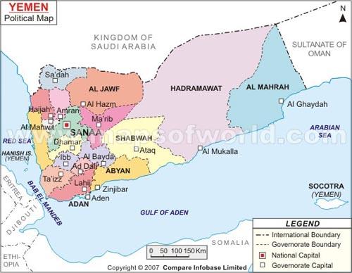 2009-09-02-yemenmap.jpg