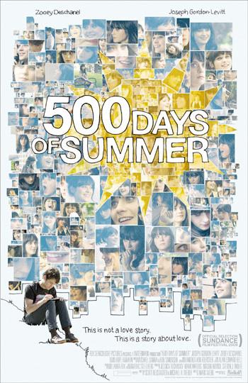 2009-09-03-500daysofsummer.jpg