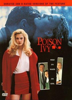 2009-09-03-PoisonIvy.jpg