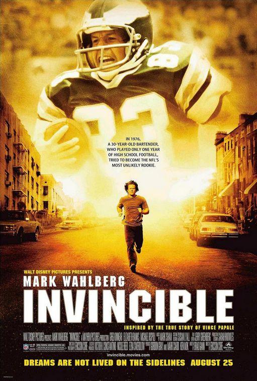 2009-09-03-invincible.jpg