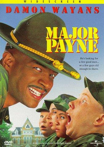 2009-09-03-majorPayne.jpg