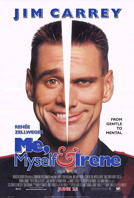 2009-09-03-me_myself_and_irene.jpg