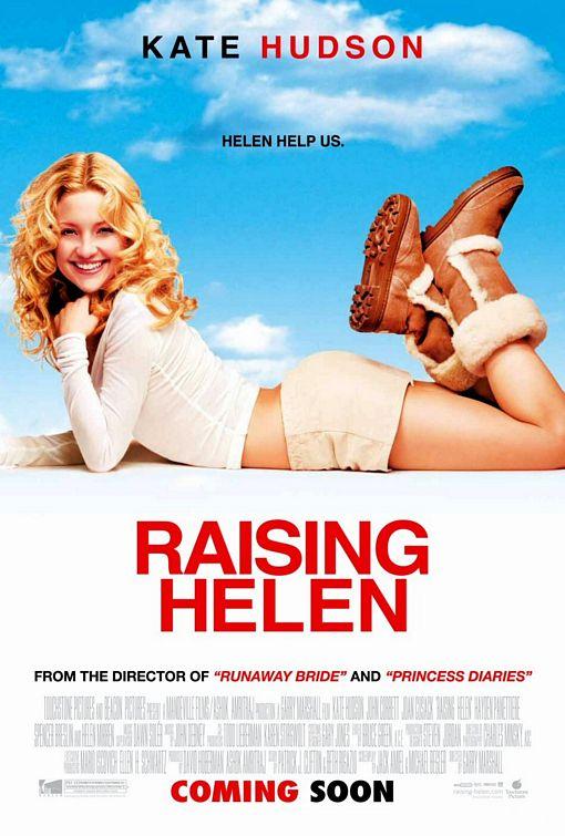 2009-09-03-raising_helen.jpg