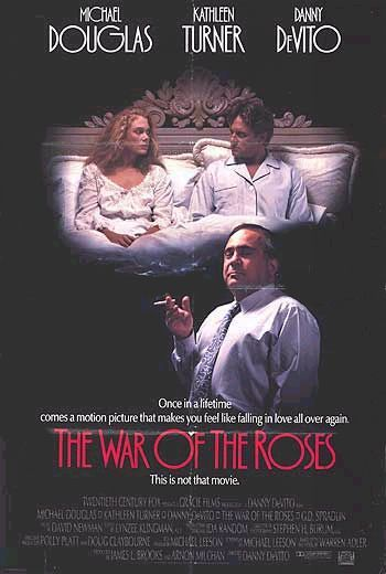 2009-09-03-war_of_the_roses.jpg