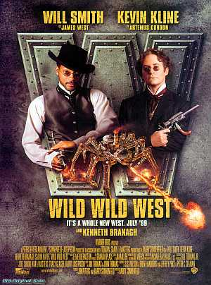 2009-09-03-wildwildwest.jpg