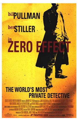 2009-09-03-zeroeffect.jpg