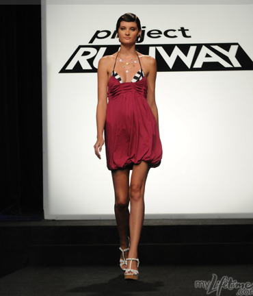 2009-09-04-Althea_Louise_Look1.png