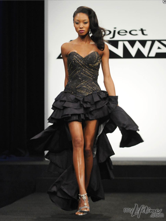 2009-09-04-Althea_Louise_Look2.png