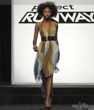 2009-09-04-Mitchell_RL_Look1.png