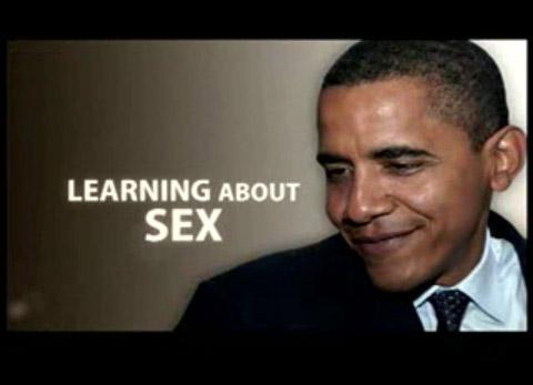2009-09-04-ObamaMcCainad.jpg