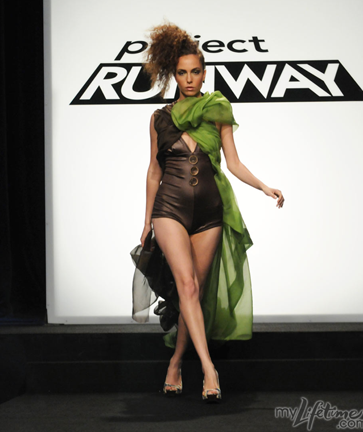 2009-09-04-Qristyl_Epperson_Look1.png