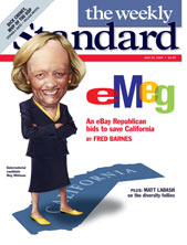 2009-09-04-WeeklyStandard.Cover.small.jpg