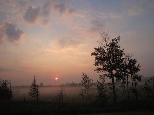 2009-09-04-broadsky.jpg