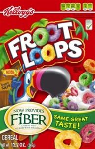 2009-09-05-FrootLoops192x300.jpg