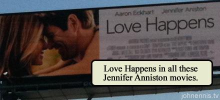 2009-09-06-LoveHappens.jpg