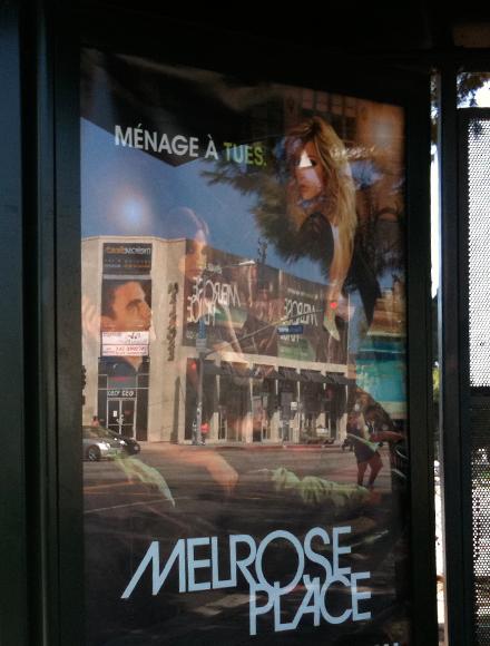 2009-09-06-Melrosereflection.jpg