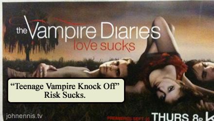 2009-09-06-VampireDiaries.jpg