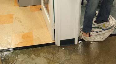 2009-09-06-ruinedcork.jpg