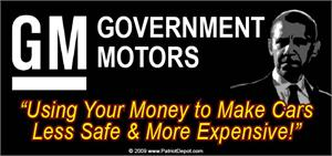 2009-09-07-Government_Motors.2.jpg
